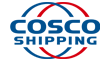 COSCO SHIPPING International (Singapore) Co., Ltd Company Logo