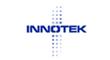 InnoTek Limited Company Logo