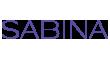 Sabina Public Company Limited Company Logo